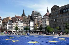 Europadag