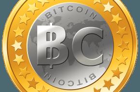 Waar komt de bitcoin vandaan?