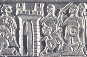 Guldensporenslag 11 juli 1302