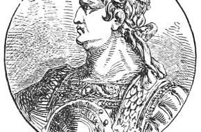 Keizer Claudius