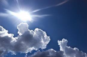 warmste hittegolven nederland