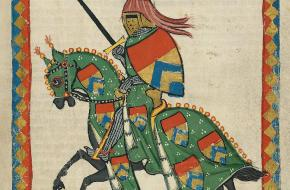 historische achtergrond van over het paard getild