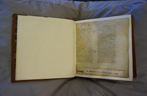 Tom Buijtendorp Scheppingsverhaal bijbel