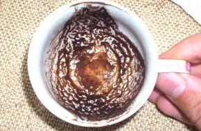Koffiedik kijken geschiedenis
