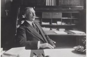 Hendrikus Colijn
