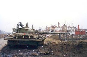 Kroatische oorlog