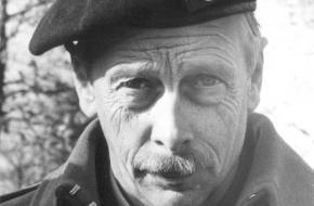 Jan Beelaerts van Blokland