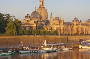 Festung Dresden