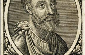 Galensu van pergamon