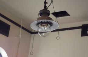 Geschiedenis gasverlichting