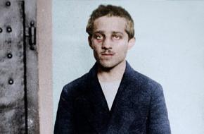 Gavrilo Princip - de man die de wereld in oorlog bracht