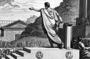Gracchus