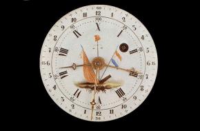 jakobijnse kalender