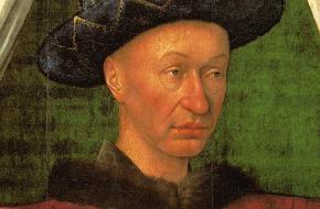 Karel VII stond bekend om zijn overwinningen tegen de Engelsen. Vervolgens werd hij koning van Frankrijk