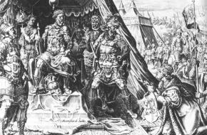 Verdrag van Venlo