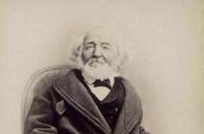 Wie is Leopold Von Ranke?