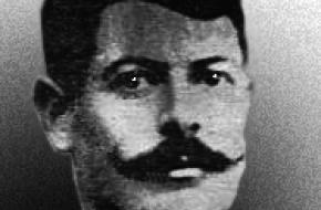 Lucien Bersot