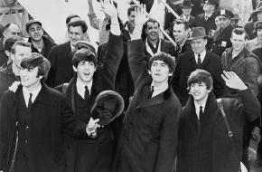 Paul McCartney verlaat The Beatles