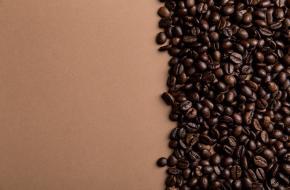 geschiedenis van koffie