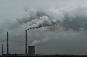 Geschiedenis van het Kyotoprotocol