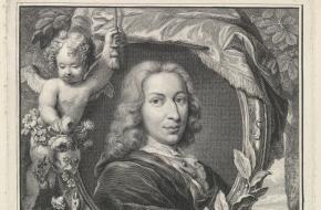 Pieter RAbus