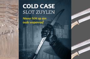 Winactie Slot Zuylen
