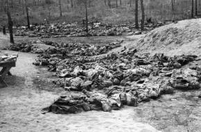 Bloedbad Katyn