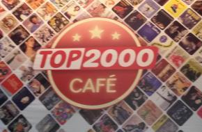 Geschiedenis Top2000 Top 2000