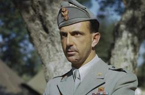 Umberto II de laatste koning van Italië
