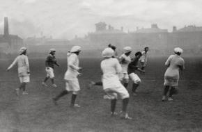vrouwen engeland voetbal