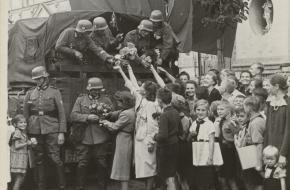 Danzig 1939