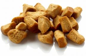 recept voor oud hollandse Pepernoten