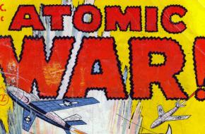 kernoorlog voorkomen