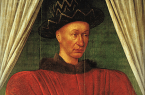 Karel VII
