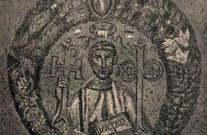 Paus Victor I