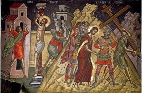 Geschiedenis van de Matthäus Passion