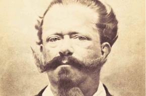Victor Emanuel II eerste Koning Italië 1861