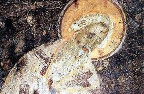 Sint Arsenije