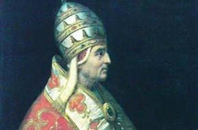Paus Urbanus V