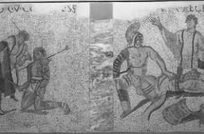 Slag bij Verona