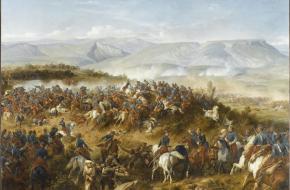 Slag bij Balaklava