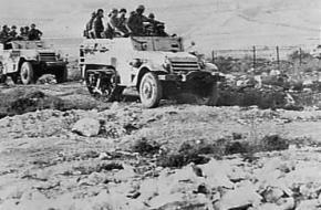 Libanese burgeroorlog