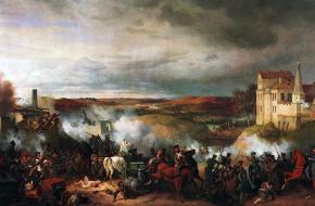 Slag bij Maloyaroslavets