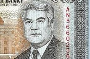 Niyazov
