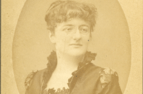 Catharina Alberdingk Thijm