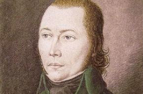 Johannes Bückler