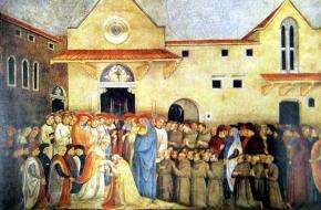 Paus Martinus V