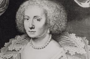 Amalia van Solms