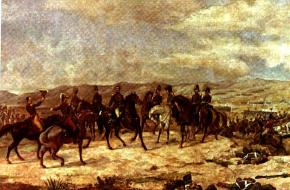 Slag bij Ayacucho