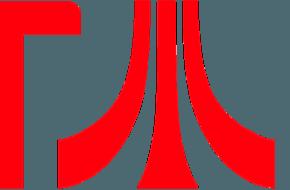 geschiedenis van Atari
